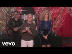 Tori Kelly - Hollow (Live from The Ellen Show) - YouTube