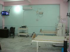 Hospital Supplies,Durable Medical Equipment,Surgical Equipments