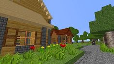 Download: http://minecrafteon.com/kyctarniqs-calorie-reduced-texture-pack-minecraft-1-5-11-5/