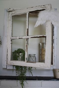 Shabby chic by fraise.bleue.9
