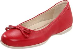 Ecco Womens ECCO COSMIC Ballet Flats: Amazon.co.uk: Shoes & Bags