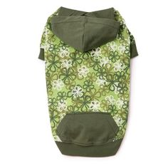 East Side Collection Cotton Carolina Dog Pullover, Large, Green *** You can find more details by visiting the image link. (This is an affiliate link and I receive a commission for the sales) Dog Accesories, Accessories, Dog Itching, Dog Training Pads, Dog Dental Care, Dog Food Storage, Dog Shower, Dog Shedding, Dog Diapers