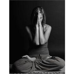 #yogapose #yogagirl #dancer #igyoga #yoga #fitspiration #yogaeverydamnday #fit #delicate #tan #GymAdict #skincare #fitnessforlife #fitnessfreak #gymrats #bodypositiveyoga #fitnesscouple #getlost #proteinhouse #fitfam #physique_motivation #squatspiration #life #fitfamdk #musclegirl #bobmarley #nature