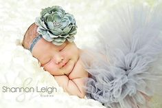 newborn photography ideas with tutus - Google Search