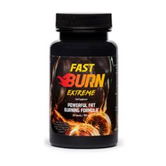 Fast Burn Extreme Experiences: Does It Really Work? Green Tea Extract Pills, Green Coffee Extract, Best Diet Pills, Best Weight Loss Pills, Dr Oz, Slimming Pills, Reduce Appetite, Keto, Home Remedies