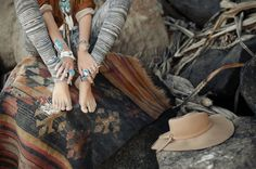 Mi Casa, Tu Casa! | Spell & the Gypsy Collective