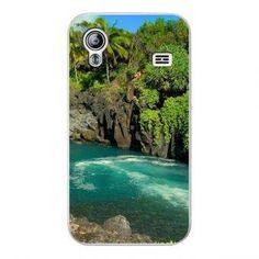 Instacase Sea Hard Case for Samsung Galaxy Ace S5830 #onlineshop #onlineshopping #lazadaphilippines #lazada #zaloraphilippines #zalora