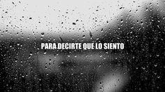 Hello - Adele Traducida Letra en español (cover)QUE SATISFACCION ES OIR DECIR, ((LO SIENTO)), DESPUES DE UN LARGO TIEMPO CUANDO HIRIERON NUESTROS SENTIMIENTOS. DESPUES DE ESA  REIVINDICACION, ASI YA HAYAN SANADO VIEJAS HERIDAS, ES COMO SI SE BORRARA TODA HUELLA, TODO  VESTIGIO DE DOLOR Y PUEDAS MIRAR HACIA ESA OTRA PERSONA COMO UNA DE LAS MEJORES EXPERIENCIAS DE NUESTRA VIDA.