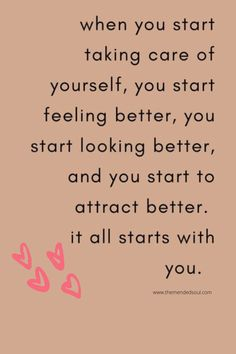 If you don't like your life, change it. - The Mended Soul Hug Quotes, Self Love Quotes, Happy Quotes, Wisdom Quotes, Words Quotes, Quotes To Live By, Motivational Quotes, Life Quotes, Inspirational Quotes