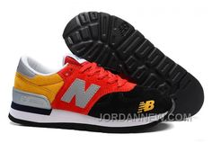 http://www.jordannew.com/new-balance-990-men-yellow-red-discount.html NEW BALANCE 990 MEN YELLOW RED DISCOUNT Only $63.00 , Free Shipping!