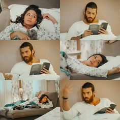 Puro AMOR..!! 💗 Turkish Men, Turkish Actors, Perfect Relationship, Relationship Goals, Series Movies, Film Movie, Canned Yams, Je T'adore, Perfect Boyfriend