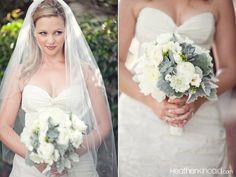 Manhattan Beach Wedding at Verandas – Fay & Jason