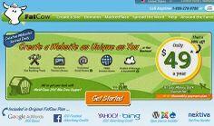 Alojamiento web – FatCow Web Hosting « Widgets y Plugins para Blogger
