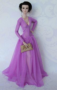 My new dress | Flickr - Photo Sharing!