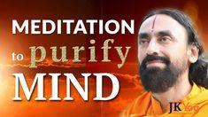 Kripalu Yoga, Meditation For Beginners, Bhagavad Gita, Naturopathy, Hare Krishna, Rise Above, Relaxing Music, Inspirational Videos, Guided Meditation