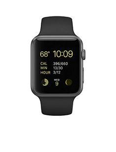 Apple Watch Sport 42mm Space Gray Aluminum Case with Blac... https://www.amazon.com/dp/B01BKSC14I/ref=cm_sw_r_pi_dp_x_dF9UybMASN6E8
