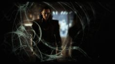To Be in A Relationship with Loki...Abducted