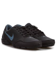 NIKE Buty sportowe air toukol III - NA TRENING czarne Sneakers Nike, Shoes, Fashion, Nike Tennis, Moda, Zapatos, Shoes Outlet, Fashion Styles, Shoe