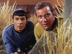"PHOTOS: The life and times of ""Star Trek's"" Leonard Nimoy: http://on.nbc10.com/Sq2PoiY"