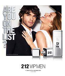 Perfumaria: Perfumes Femininos e Masculinos - Lojas Renner