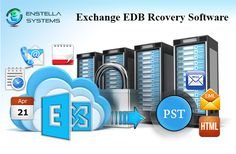 Paramount Exchange EDB to PST Converter Software a world Best Solution for Exchange file recovery Software and recover all Corrupt EDB file errors that brilliantly extract EDB file into PST, MSG, EML and HTML different formats very securely.  Visit  Here :- https://www.hopespeak.com/exchange-2013-edb-to-pst-m2d71932i8785