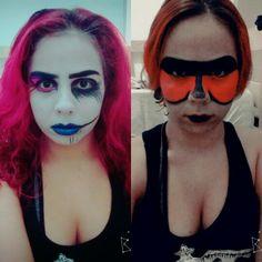 #makeup #makeupartistic