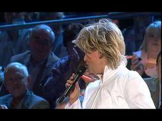 Gitte Haenning - Freu dich bloss nicht zu früh 2010