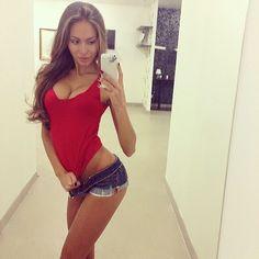 brunette ass bangkok massage nuru gay
