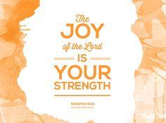 Reminders: Nehemiah
