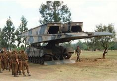 Army Day, Defence Force, Armored Fighting Vehicle, Tactical Survival, Boat Design, Armored Vehicles, Heavy Equipment, Cold War, Military Vehicles