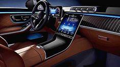 Mercedes Maybach, New Mercedes, Mercedes S Class Interior, Benz S Class, Benz Car, Dream Cars, Super Cars, Transportation, Car Seats