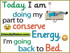 Image from http://cdn.quotesgram.com/img/19/30/897251392-funny-sleep-quotes.png.