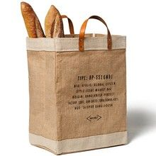 Apolis | Market Bag