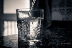 Proyecto 365 Anmersan: Foto 7-365 y agua que no falte