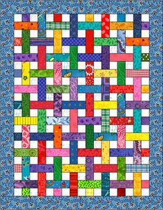 Another great link sent to me by blogging friend, Chris for a couple of free patterns all from THIS BLOG by Beth Donaldson. The one tha...