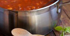 Blog kulinarny. Ciasta, torty i proste obiady. Zapraszam Dom, Risotto, Recipies, Food And Drinks, Recipes