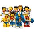 LEGO Minifigures from FireStar Toys