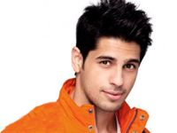 Siddharth Malhotra Profile Siddharth Malhotra was born on 16th January 1987. His parents are professionals. His mother Leena is a school principal while his father Rajeev is a doctor. Siddharth was born in Surat, Gujarat and at the age of eight he migrated to Mumbai.