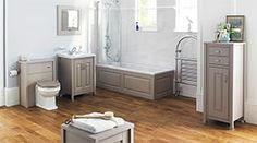 Buy Reina Slimline Horizontal Designer Radiator H x W White today. Reina Part No: Free UK delivery in approx 2 working days. Basin Vanity Unit, Bathroom Vanity Units, Bathroom Furniture, Bathroom Ideas, Slimline Radiators, Flat Panel Radiators, Horizontal Designer Radiators, Vertical Radiators, Heating And Plumbing