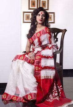 bangladeshi model bidya sinha mim