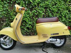 Honda giorno สนใจติดต่อ 0859163866 คุณลิฟ