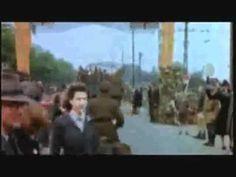 Nederland en de Tweede Wereldoorlog (deel 3) - YouTube