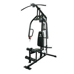 Marcy Free Weight Strength Training Home Exercise Workout Gym Machine Equipment, Silver Weight Lifting Workouts, Chest Workouts, Fun Workouts, At Home Workouts, Strength Training Equipment, Strength Training Workouts, No Equipment Workout, Fitness Equipment, Gym Training