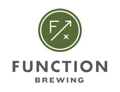 Function Brewing Co; Bloomingtin, IN