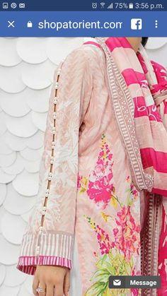 Best 10 Best 12 Kurti designs for stitch – Page 133700682673498425 – SkillOfKing. Kurti Sleeves Design, Kurta Neck Design, Sleeves Designs For Dresses, Dress Neck Designs, Stylish Dress Designs, Sleeve Designs, Blouse Designs, Salwar Designs, Kurta Designs Women