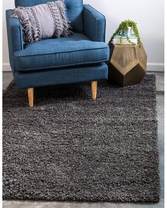 Looking for Unique Loom Solo Solid Shag Collection Modern Plush Graphite Gray Area Rug 0 x ? Check out our picks for the Unique Loom Solo Solid Shag Collection Modern Plush Graphite Gray Area Rug 0 x from the popular stores - all in one. Dark Carpet, Shag Carpet, Beige Carpet, Modern Carpet, Plush Carpet, Frieze Carpet, Mohawk Carpet, Yellow Carpet, Contemporary Carpet