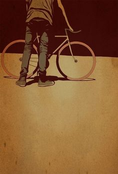Adams Carvalho Illustrations |