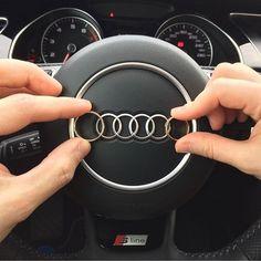 Tag your love ❤️ @audiloverr By @bianca.pohl87 @pohl_stephan -- #audi #audiloverr #audilove #audilover #carporn #car #cars #instagram #like4like #likeforlike #quattro #love #carinstagram #carlifestyle #audigramm #sline #audizine