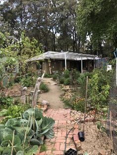 My garden ready for the spring birst Beautiful Gardens, Spring, Artist, Artists