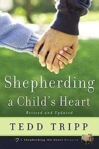 Written for parents with children of any age, this insightful book provides perspectives and procedures for shepherding your child's heart into the paths of life. Shepherding a Child's Heart gives fresh biblical approaches to child rearing. Guide Des Parents, Christian Parenting Books, Books To Read, My Books, Parent Handbook, Toddler Behavior, Toddler Discipline, Baby Boy, Summer Reading Lists